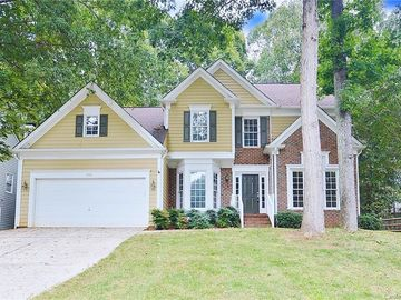 15722 Glencastle Street Huntersville, NC 28078 - Image 1