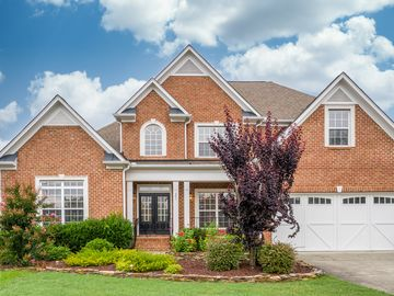 201 Creststone Court Cary, NC 27519 - Image 1