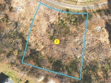 Lot 131 Lippard Springs Circle Statesville, NC 28677 - Image 1