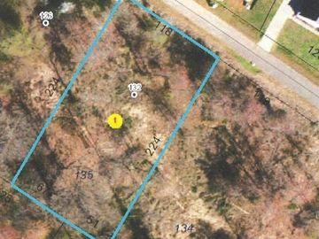 Lot 136 Lippard Springs Circle Statesville, NC 28677 - Image 1