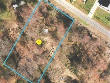 Lot 135 Lippard Springs Circle Statesville, NC 28677 - Image 1
