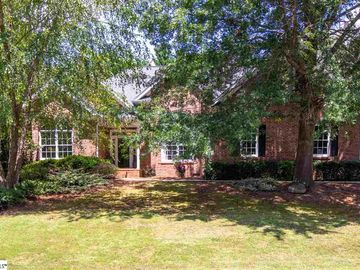 107 Carriage Path Easley, SC 29642 - Image 1