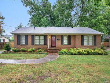 5314 Amity Place Charlotte, NC 28212 - Image 1