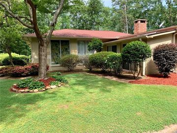 336 Woodland Way Clemson, SC 29631 - Image 1