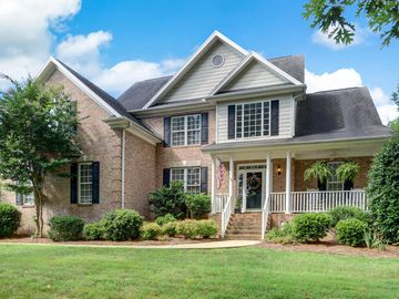 505 James Doak Parkway Greensboro, NC 27455 - Image 1