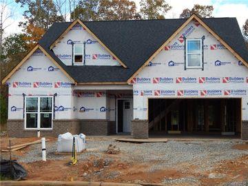 148 Allenton Way Statesville, NC 28677 - Image 1