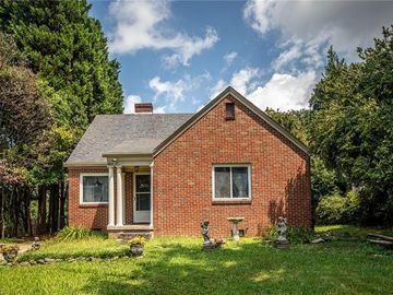1012 Guilford Avenue Greensboro, NC 27401 - Image 1