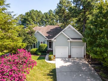 5120 Six Point Trail Raleigh, NC 27616 - Image 1