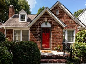 2320 Commonwealth Avenue Charlotte, NC 28205 - Image 1