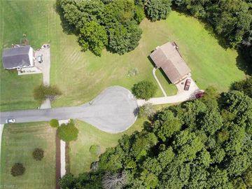 6240 Creedmoor Court Rural Hall, NC 27045 - Image 1