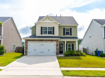 637 Smithridge Way Fuquay Varina, NC 27526 - Image 1
