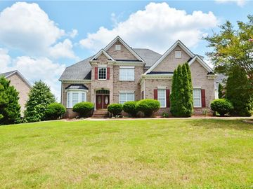 4265 French Fields Lane Harrisburg, NC 28075 - Image 1
