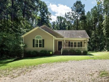 558 Lockwood Drive Clayton, NC 27527 - Image
