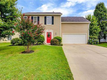 1015 Brookgreen Lane Kernersville, NC 27284 - Image 1