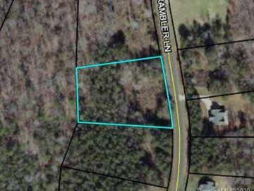 Lot 29 Rambler Lane Blacksburg, SC 29702 - Image 1