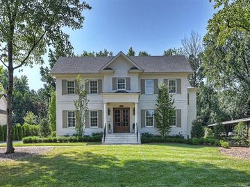 1419 Ferncliff Road Charlotte, NC 28211 - Image 1