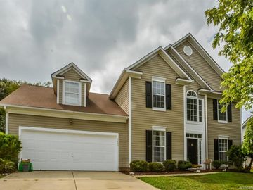 5880 Misty Forest Place Concord, NC 28027 - Image 1