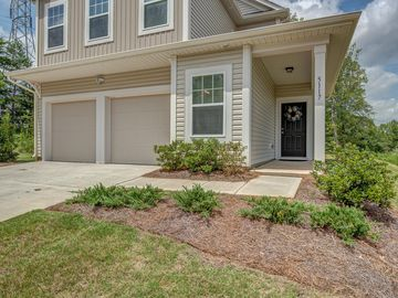 5117 Meadow Woods Drive Lowell, NC 28098 - Image 1
