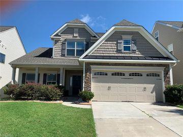 5305 Roshni Terrace Mcleansville, NC 27301 - Image 1