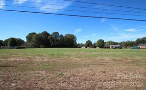 00 N Post Road Shelby, NC 28150 - Image 1
