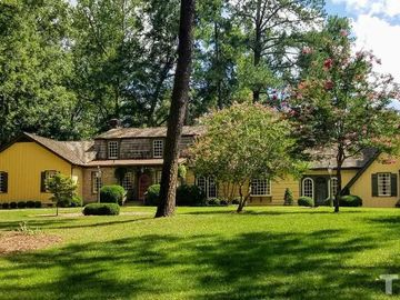 3180 S Browntown Road Rocky Mount, NC 27804 - Image 1