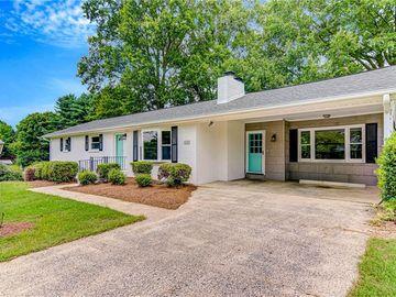 6151 Haywood Street Clemmons, NC 27012 - Image 1