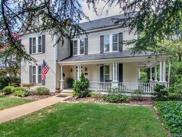 422 W End Avenue Statesville, NC 28677 - Image 1