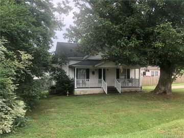 816 E Catawba Street Belmont, NC 28012 - Image 1