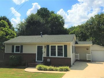 5313 Clearwater Lake Road Mount Holly, NC 28120 - Image 1