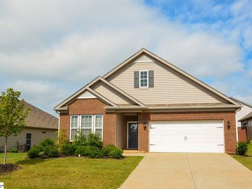 725 Arnica Drive Duncan, SC 29334 - Image 1