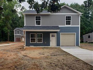 3682 Vest Mill Road Winston Salem, NC 27103 - Image 1