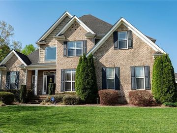 5111 Spiral Wood Drive Clemmons, NC 27012 - Image 1