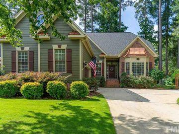 100 Hampton Pines Drive Morrisville, NC 27560 - Image 1