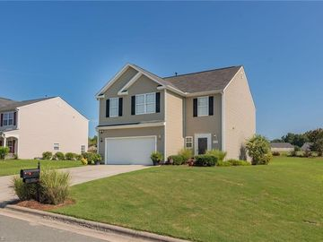 5209 Woodhollow Road Mcleansville, NC 27301 - Image 1