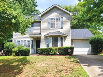 8416 Conner Ridge Lane Charlotte, NC 28269 - Image 1
