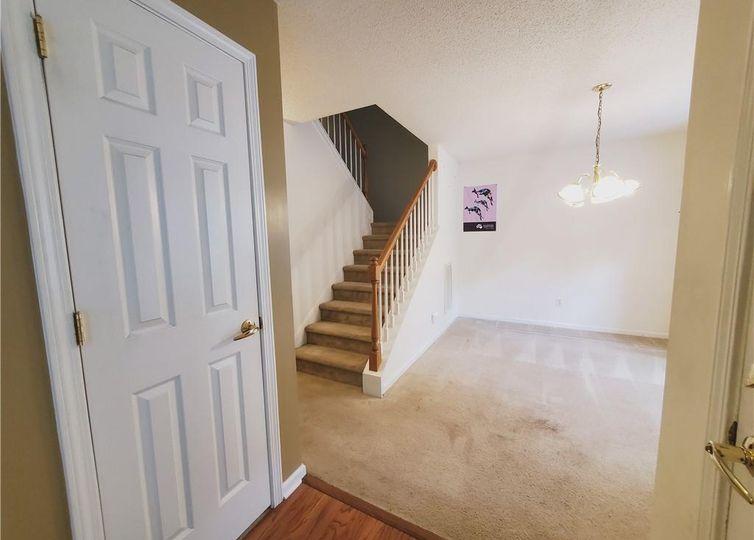 8416 Conner Ridge Lane photo #1