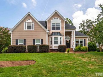 501 Legault Drive Cary, NC 27513 - Image 1