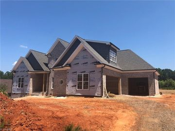 508 Margaret Hiatt Court Greensboro, NC 27455 - Image 1