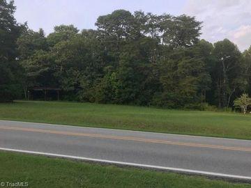 904 Crosscreek Road Kernersville, NC 27284 - Image 1