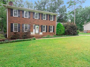 4029 Cyprus Court Indian Trail, NC 28079 - Image 1