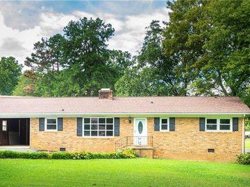 818 Oakwood Acres Road Asheboro, NC 27205 - Image 1