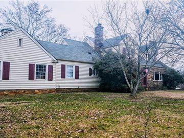 3203 Liberty Road Greensboro, NC 27406 - Image