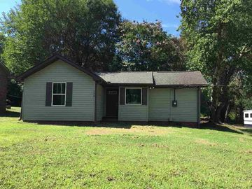 304 Center Street Greer, SC 29651 - Image 1