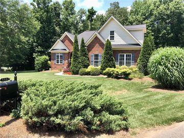 713 Oldsquaw Drive Greensboro, NC 27455 - Image 1