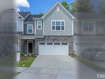 1021 Lakebrink Drive Morrisville, NC 27560 - Image 1