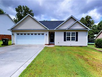 60 Lowery Drive Thomasville, NC 27360 - Image 1