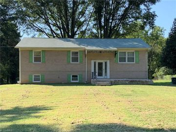 311 Anchor Drive Greensboro, NC 27410 - Image 1
