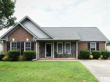 632 Audrey Lane Burlington, NC 27217 - Image 1