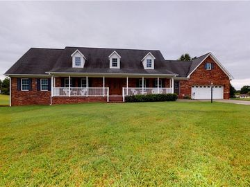 277 Sunset Road Clemmons, NC 27012 - Image 1