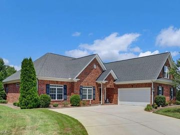 4077 Cosway Court High Point, NC 27265 - Image 1